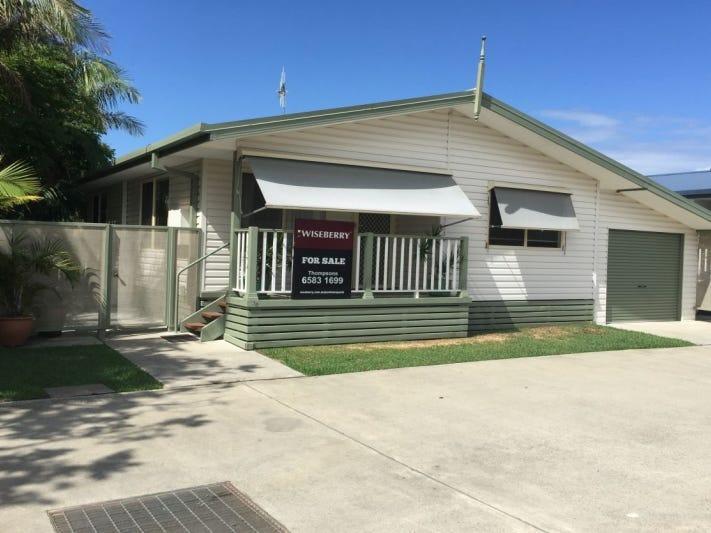 96/270 Hastings River  Drive, Port Macquarie, NSW 2444