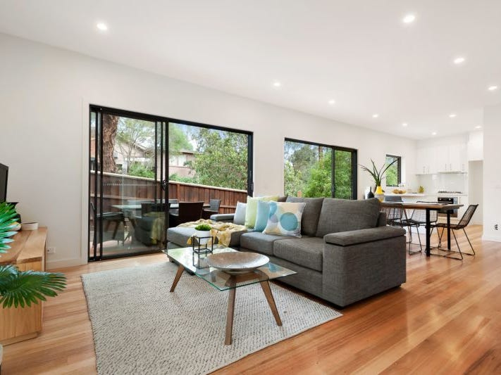 1/113 Rattray Road, Montmorency, Vic 3094
