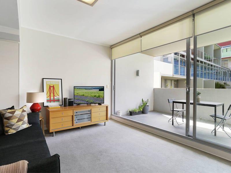 416/169 - 175 Phillip Street, Waterloo, NSW 2017
