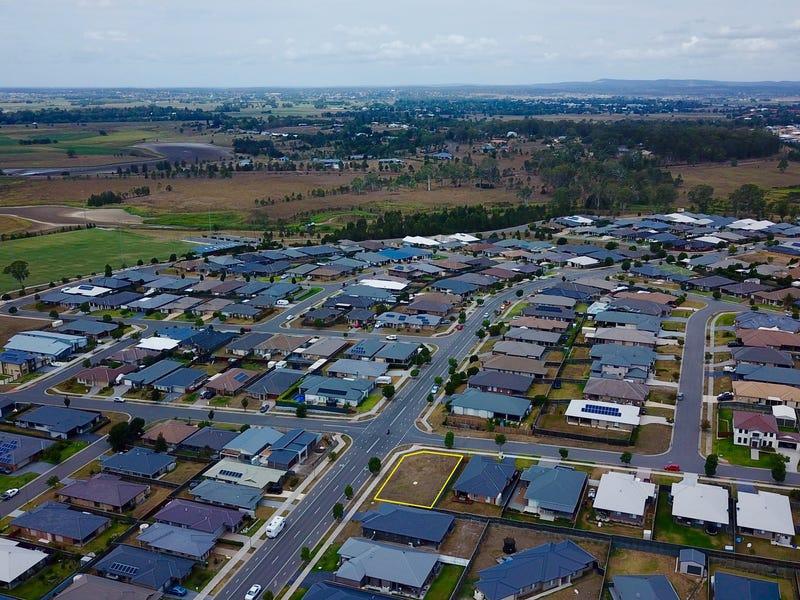 538 Oakhampton Road, Aberglasslyn, NSW 2320