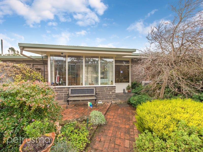 63 Marlyn Road, South Hobart, Tas 7004