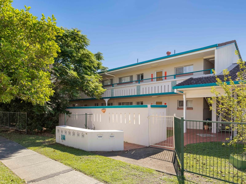 144 Glebe Road, Booval, Qld 4304