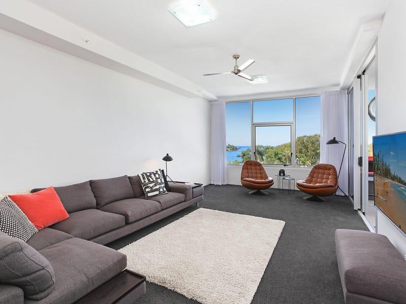 306/37 Bay Street, Tweed Heads, NSW 2485