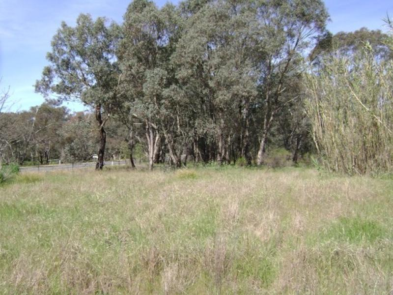 Address available on request, Cowra, NSW 2794