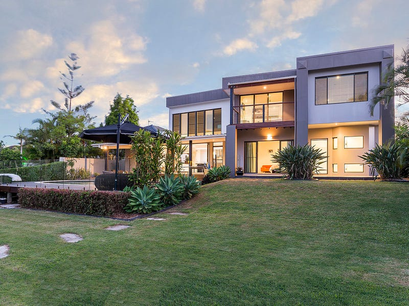 23 Champagne Blvd, Helensvale, Qld 4212