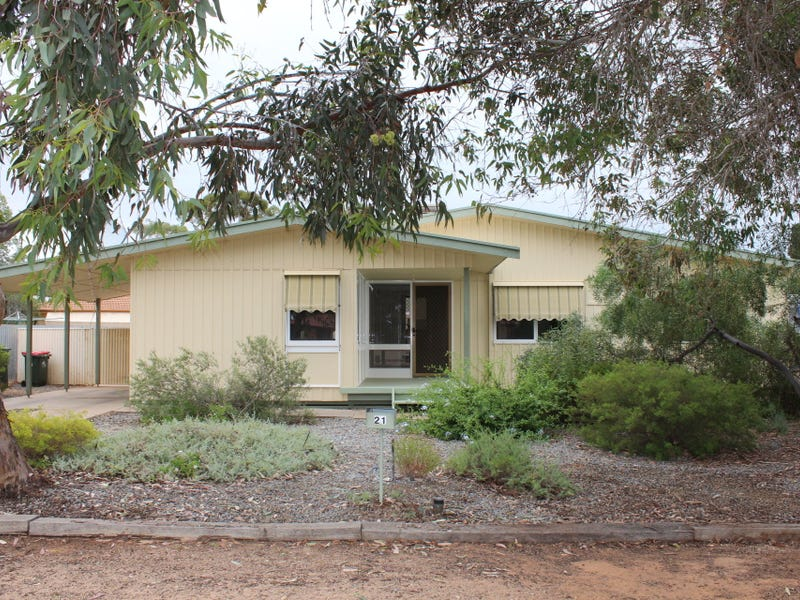21 Batty Street, Port Pirie, SA 5540
