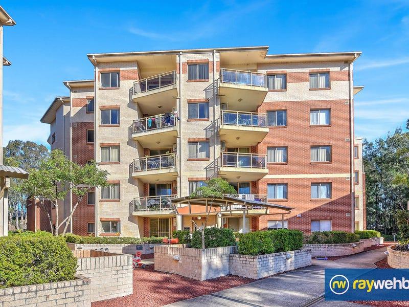 58/2 Wentworth Ave, Toongabbie, NSW 2146