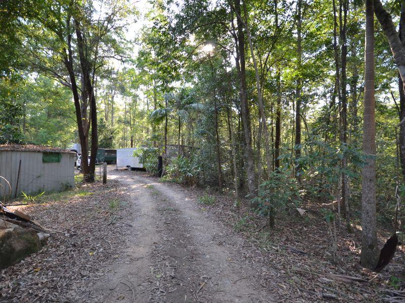 299 Fletchers Road, Stony Creek