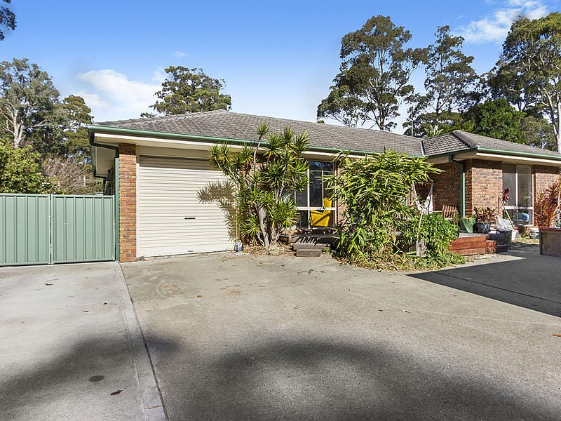 17B River Road, Mossy Point, NSW 2537
