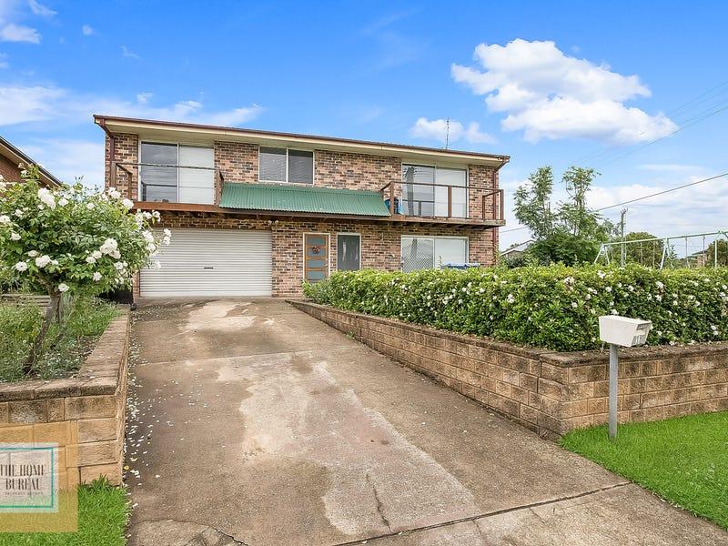 13 Mawson Place, Pitt Town, NSW 2756