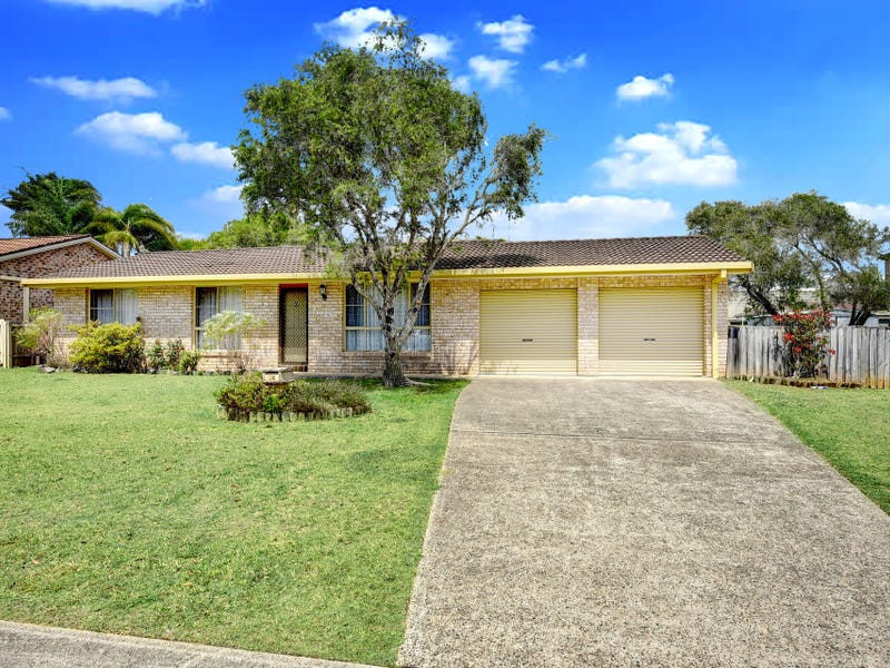 25 Doncaster Avenue, Port Macquarie, NSW 2444