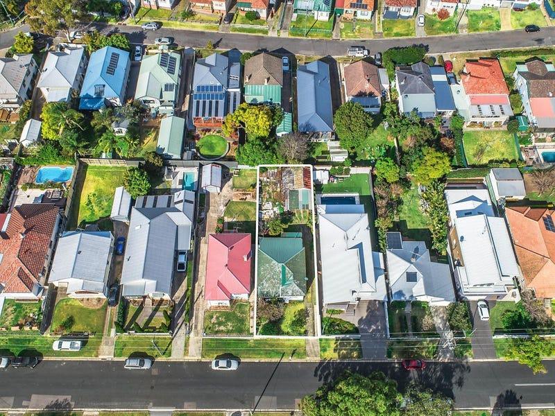 27 South Street, Adamstown, NSW 2289