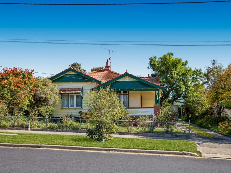 34 Goulburn Street, Seymour, Vic 3660