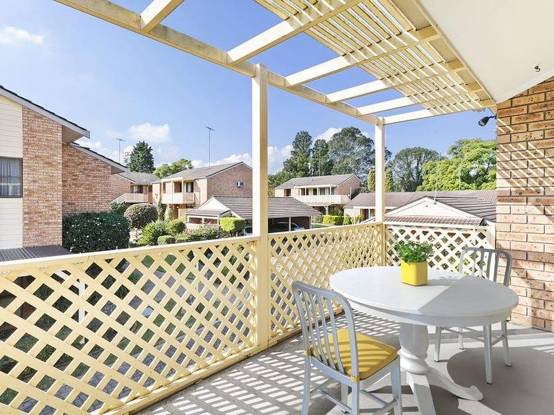 65/226 Windsor Rd, Winston Hills, NSW 2153
