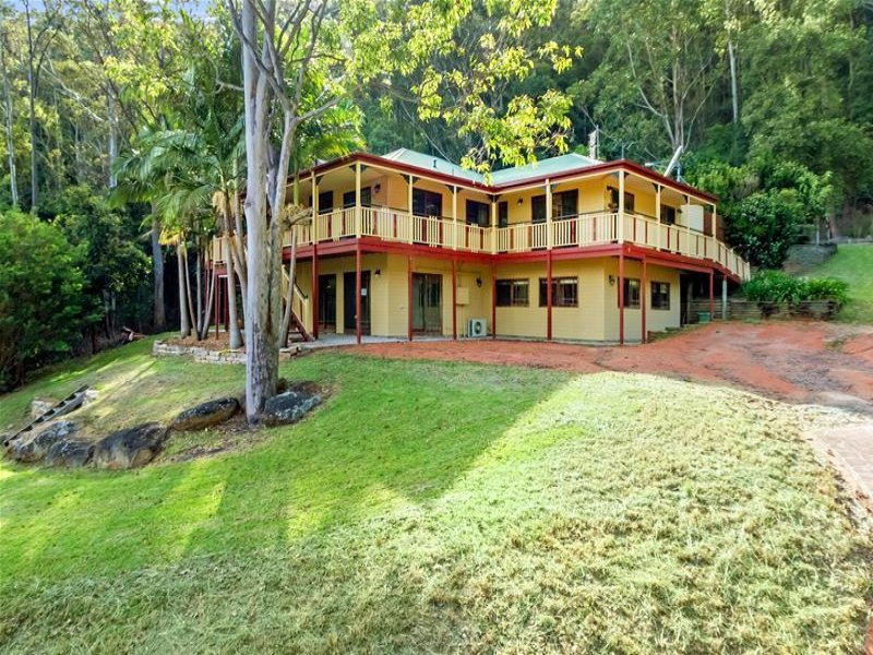 72 Pleasant Valley Road, Fountaindale, NSW 2258