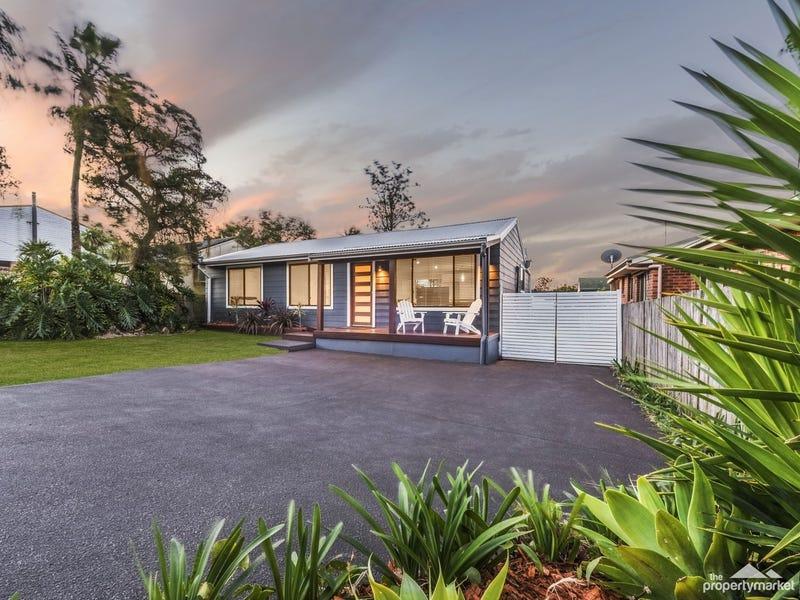 21 Gladys Avenue, Berkeley Vale, NSW 2261