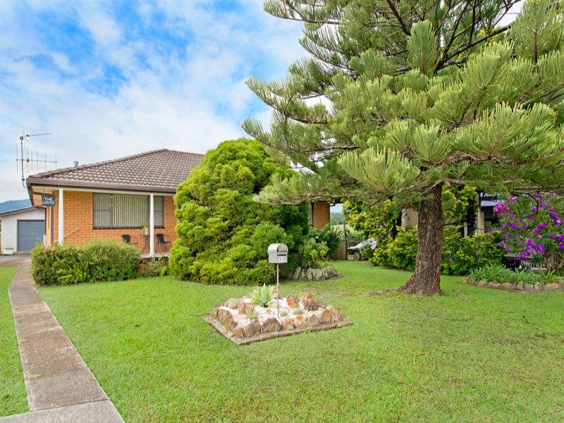 37 Railway St, Kendall, NSW 2439