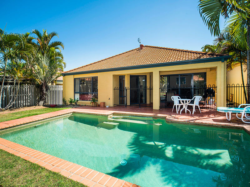 14 Lee-Ann Crescent, Helensvale, Qld 4212