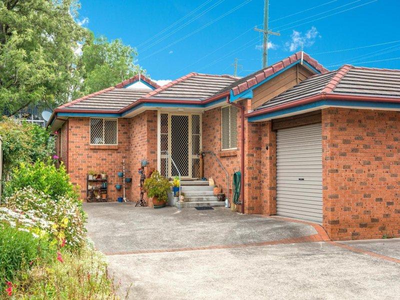 3/2 Miller Street, Coniston, NSW 2500