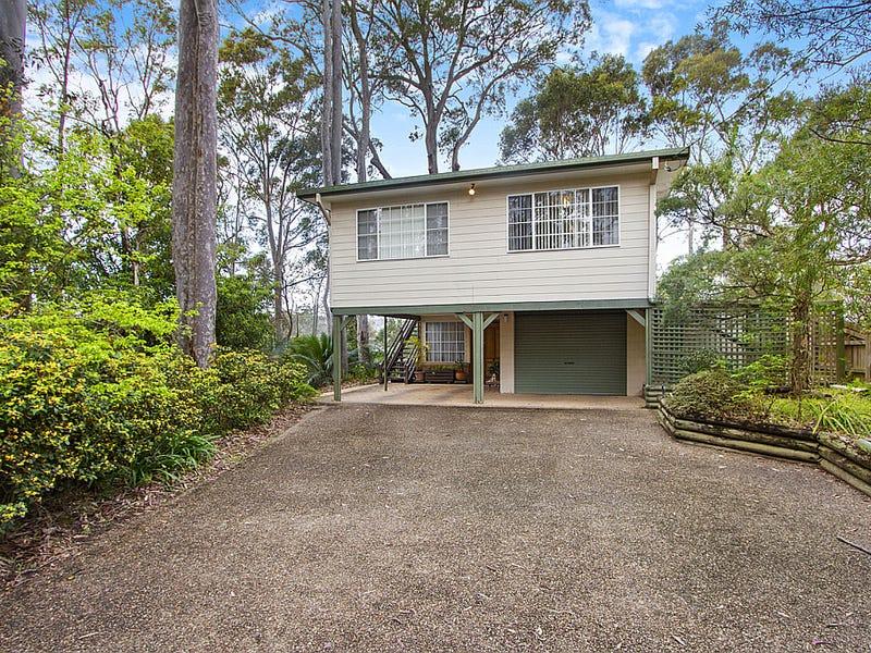 9 Dilkira Close, Surfside, NSW 2536