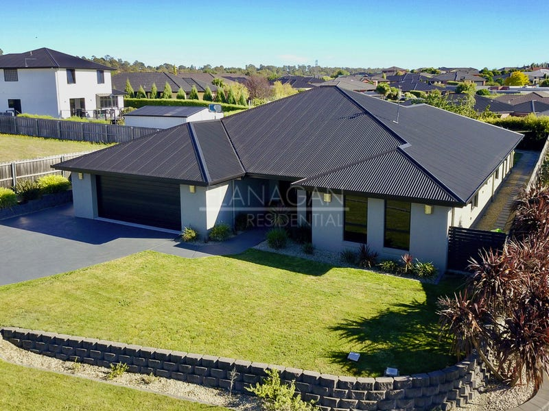 25 Integrity Dr, Youngtown, Tas 7249
