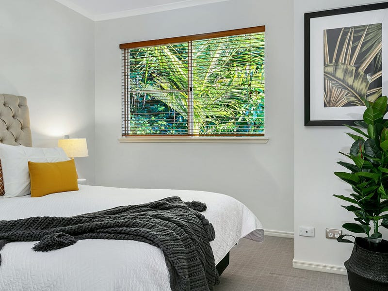 3/15-19 Thomas Street, Cairns North, Qld 4870