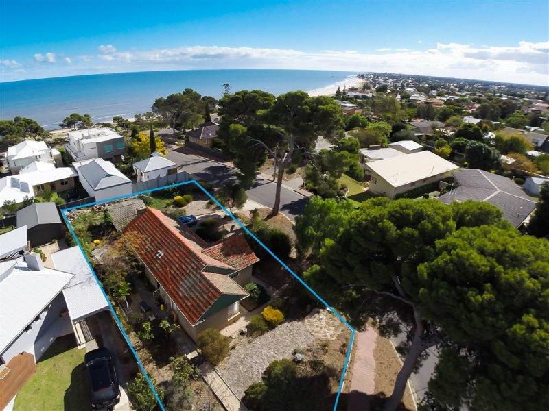1 Cygnet Terrace, Kingston Park, SA 5049