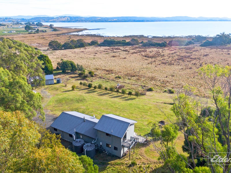 1069 Windermere Road, Swan Bay, Tas 7252