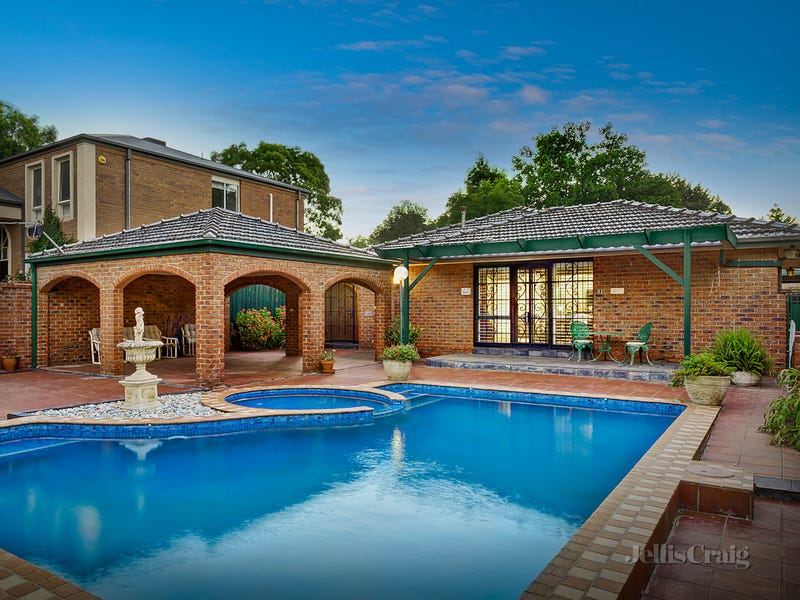 16 Grey Street, Balwyn, Vic 3103