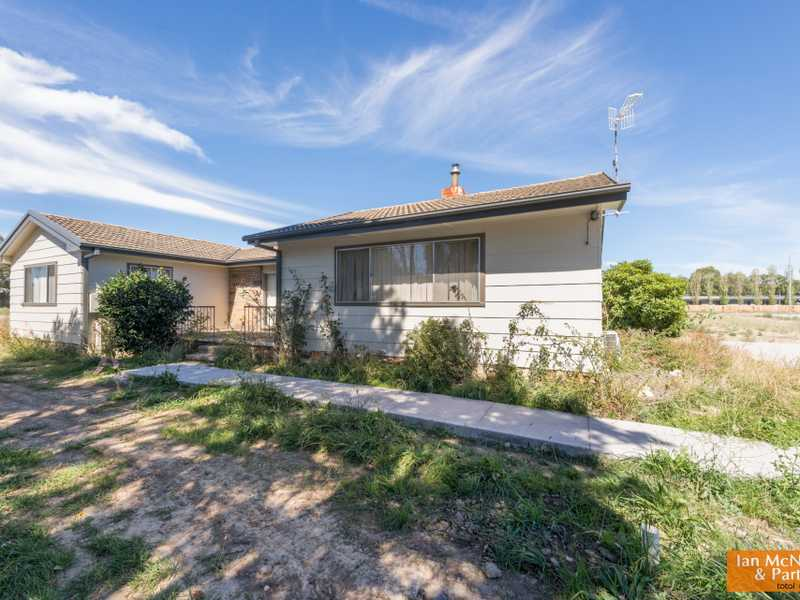 Lot 2 King Street, Bungendore, NSW 2621