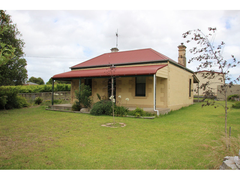 192 Square Mile Road, Mount Gambier, SA 5290
