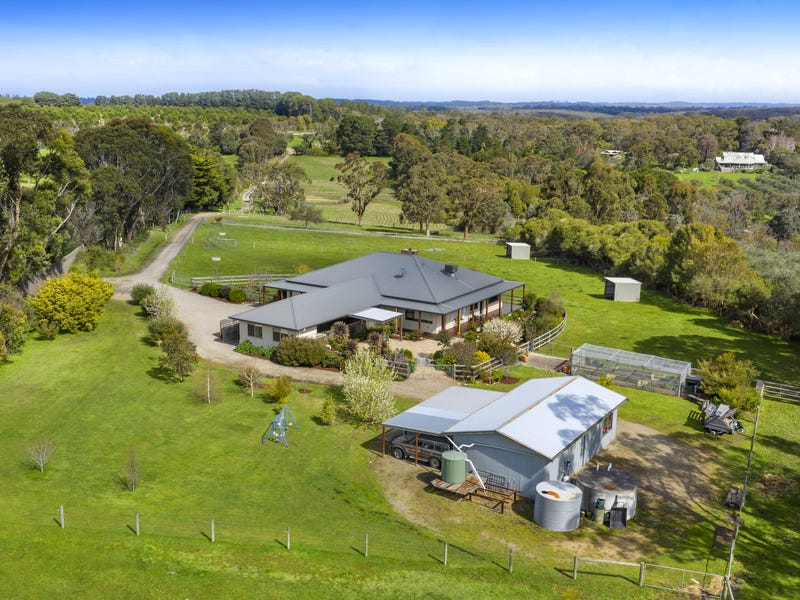 168 Graydens Road, Moorooduc, Vic 3933