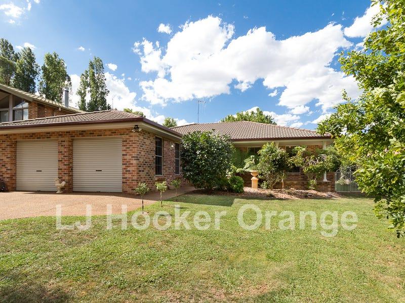 10 Kamdell Place, Orange, NSW 2800