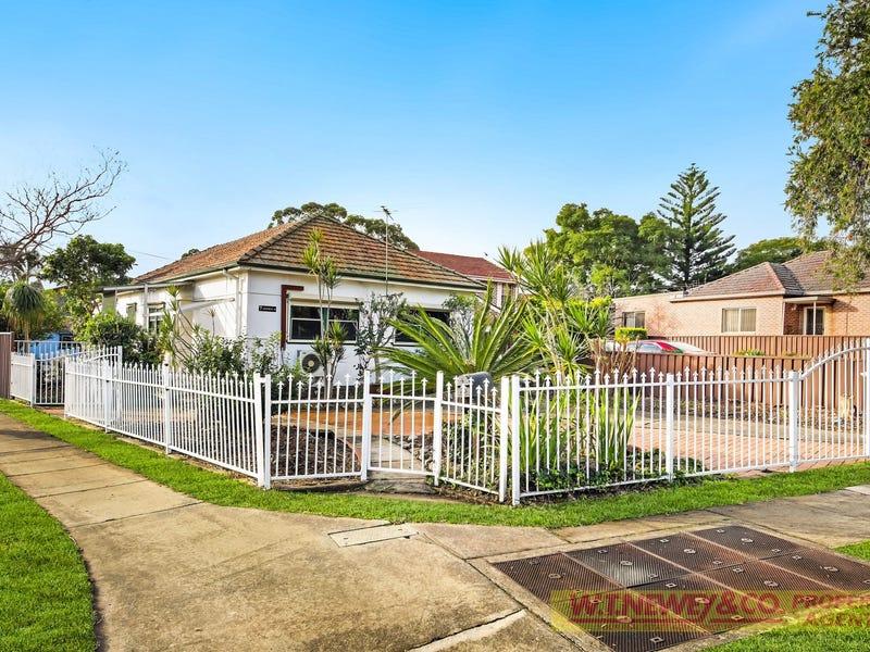 7 George Street, Yagoona, NSW 2199