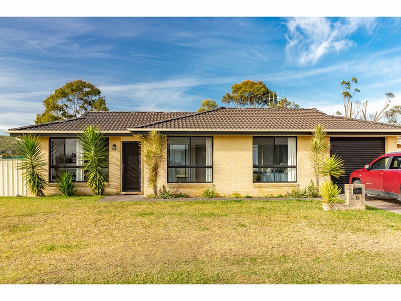 32 The Corso, Forster, NSW 2428