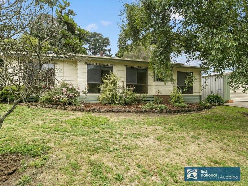 870 Korumburra Warragul Road, Korumburra, Vic 3950