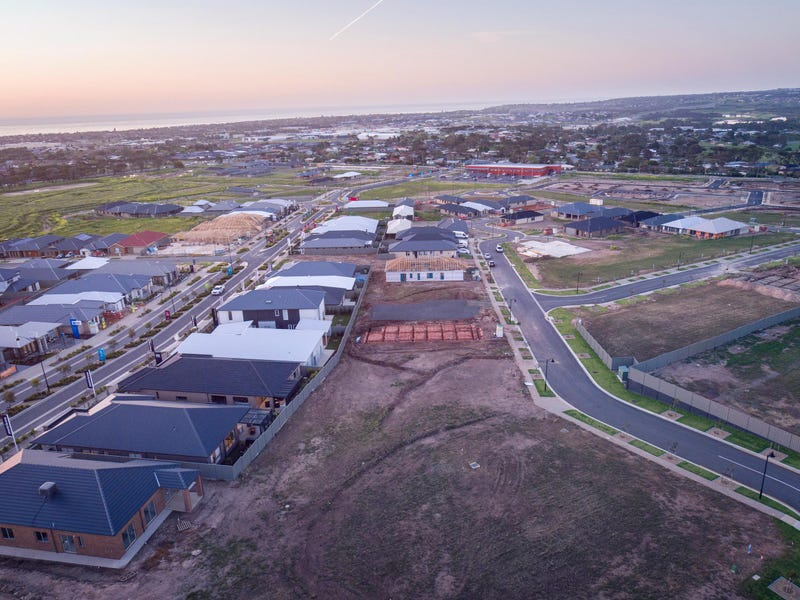 Lot 235, Goyder Road, Seaford Heights, SA 5169