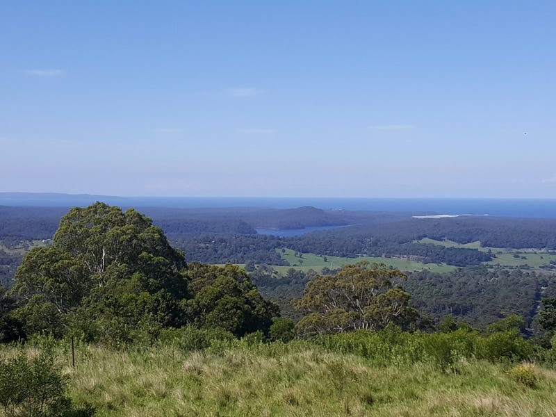 Lot 5, Graydons Pointer Road, Yatte Yattah, NSW 2539