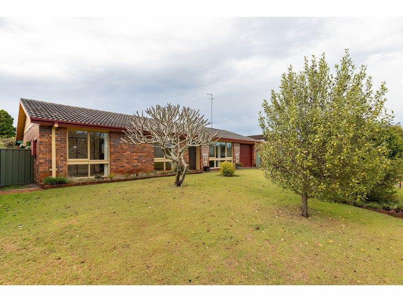 3 Sheppard Close, Tuncurry, NSW 2428