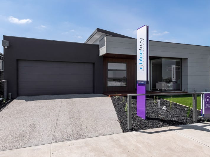 1841 Stanmore cres, Wyndham Vale