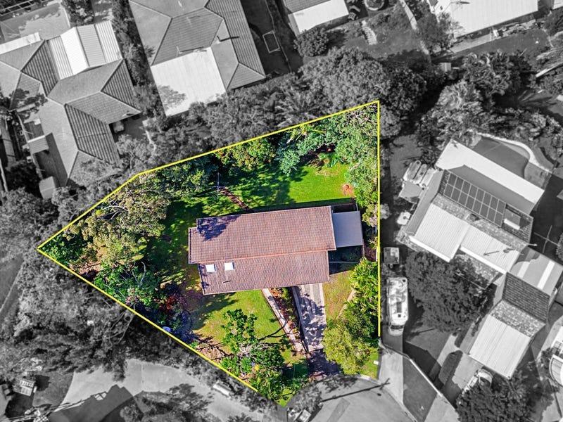 3 Prunus Place, Aroona, Qld 4551