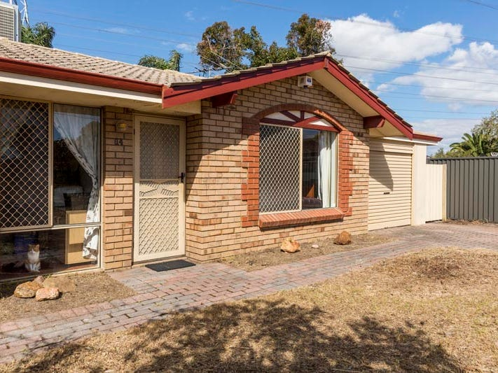 14 Waigen Place, South Lake, WA 6164