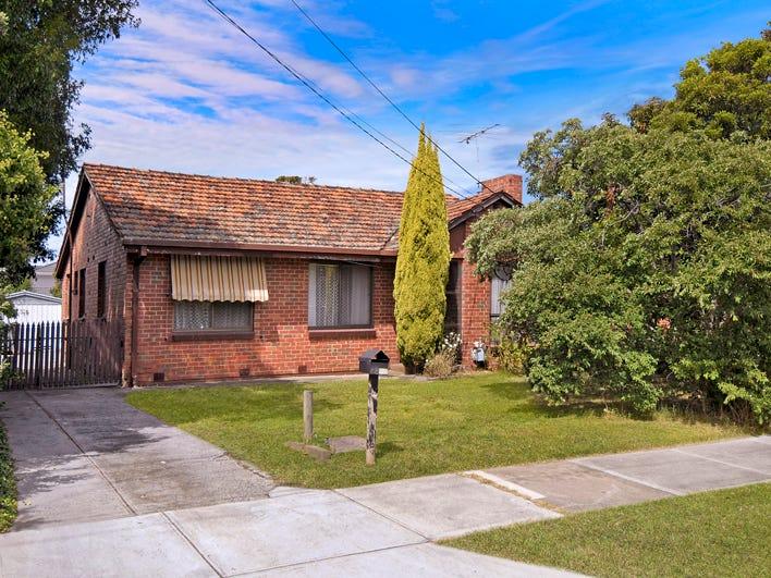 68 Isla Avenue, Glenroy, Vic 3046