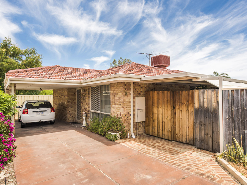 5/28 Wittenoom Road, High Wycombe