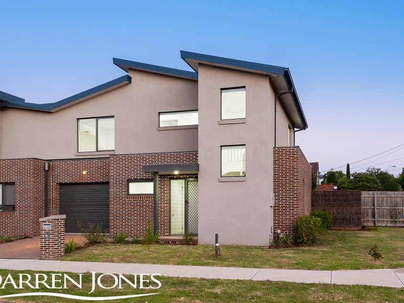 16a Shelley Street, Heidelberg Heights, Vic 3081