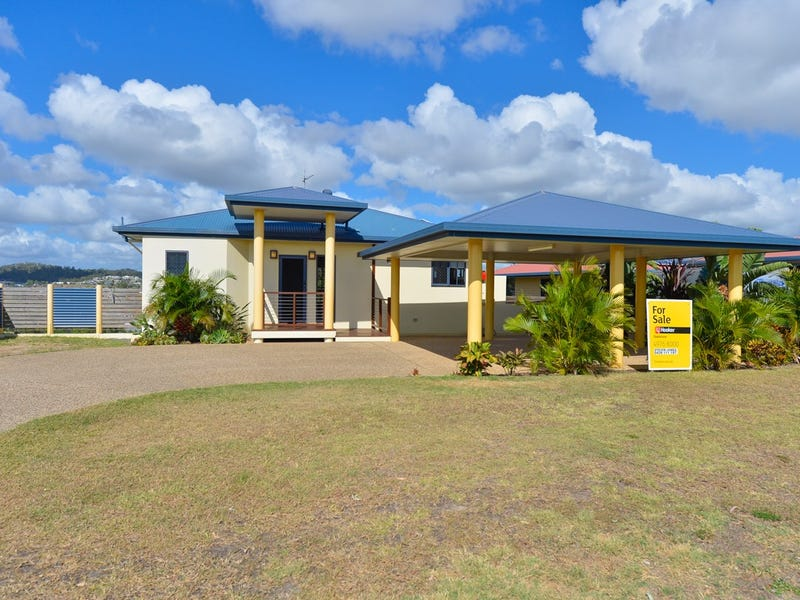 9 Kensington Place, Kin Kora, Qld 4680