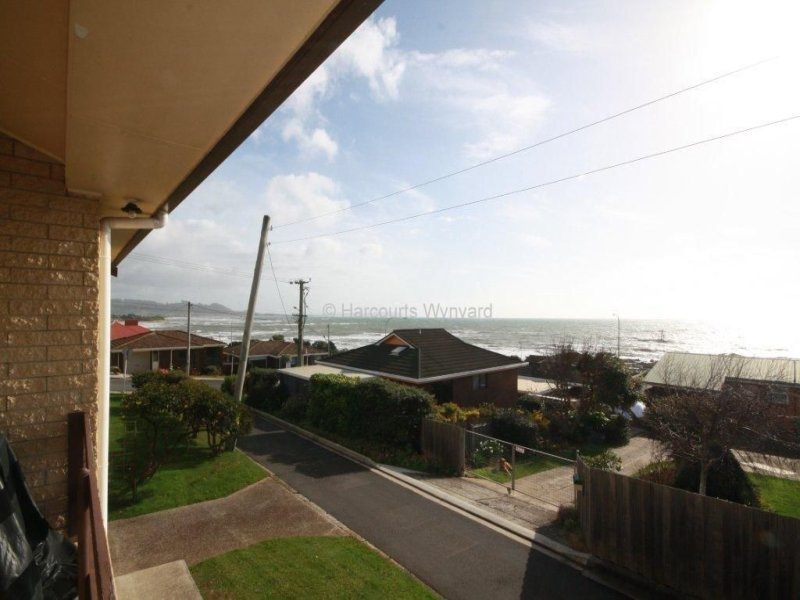 1/1 Kennedy Street, Ocean Vista, Tas 7320