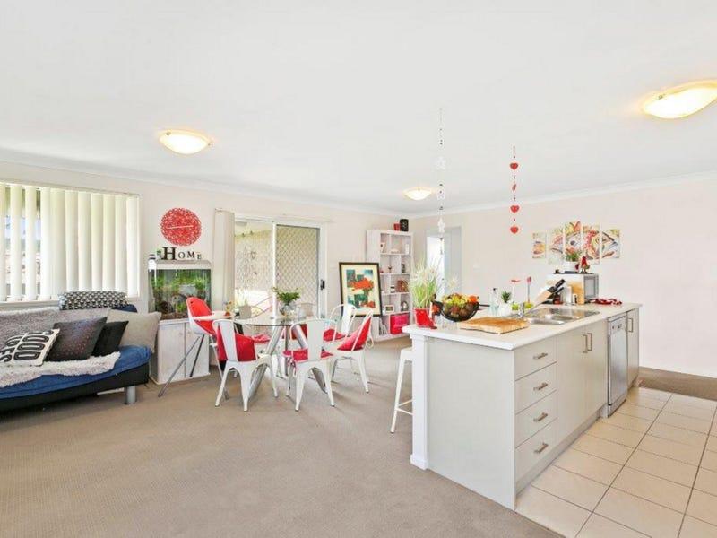 7 Kippax Street, Cameron Park, NSW 2285