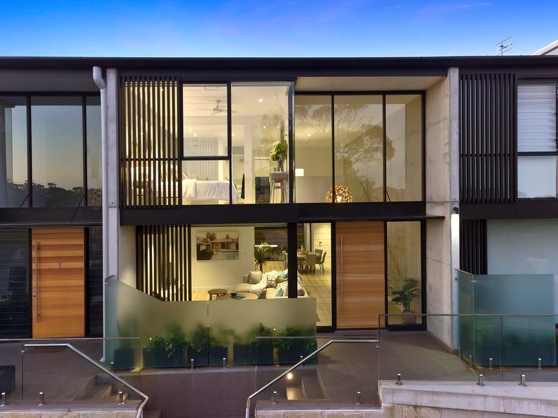 2/3 Ghersi Avenue, Wamberal, NSW 2260