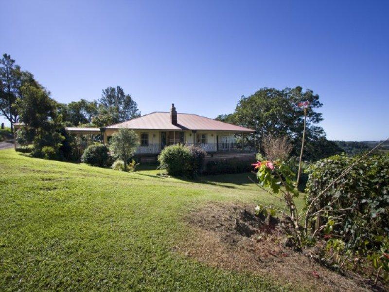 181 Goremans Road, Eureka, NSW 2480